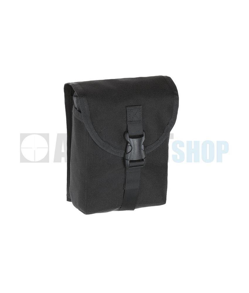 Claw Gear Utility Pouch (Black)