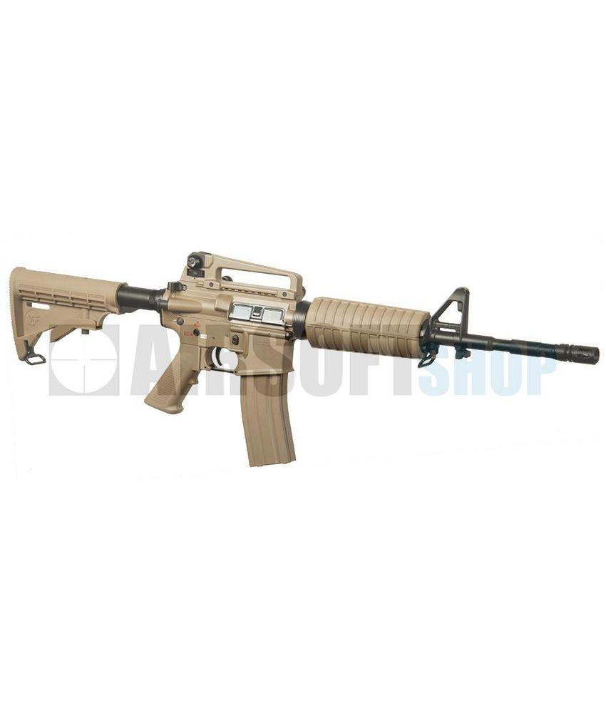 G&G GC16 Carbine Metal (Desert)