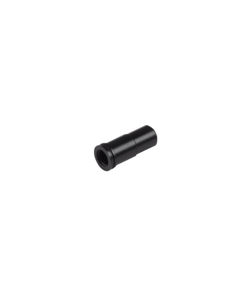 Ultimate Air Nozzle MP5 A4/A5/SD5/SD6