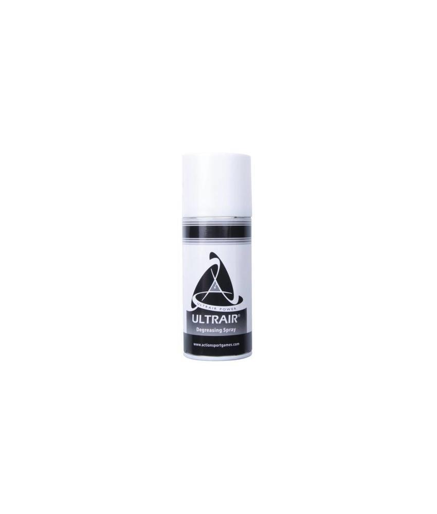 Ultrair Degreasing Spray 150ml