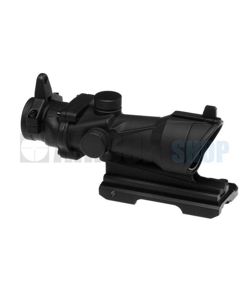 Element 4x32 QD Combat Scope (Black)
