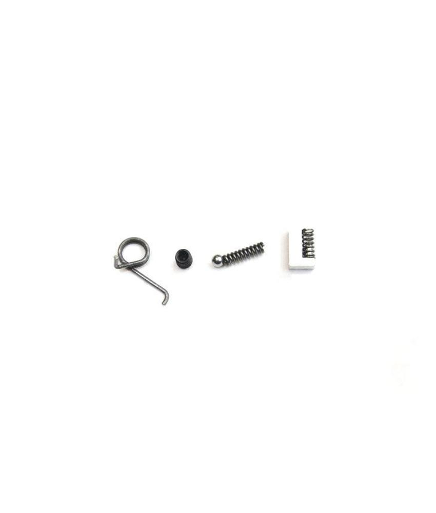 FCC PTW Gearbox Internal Parts Set