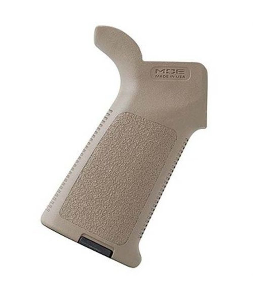 FCC PTW Magpul MOE Custom Grip (Dark Earth)