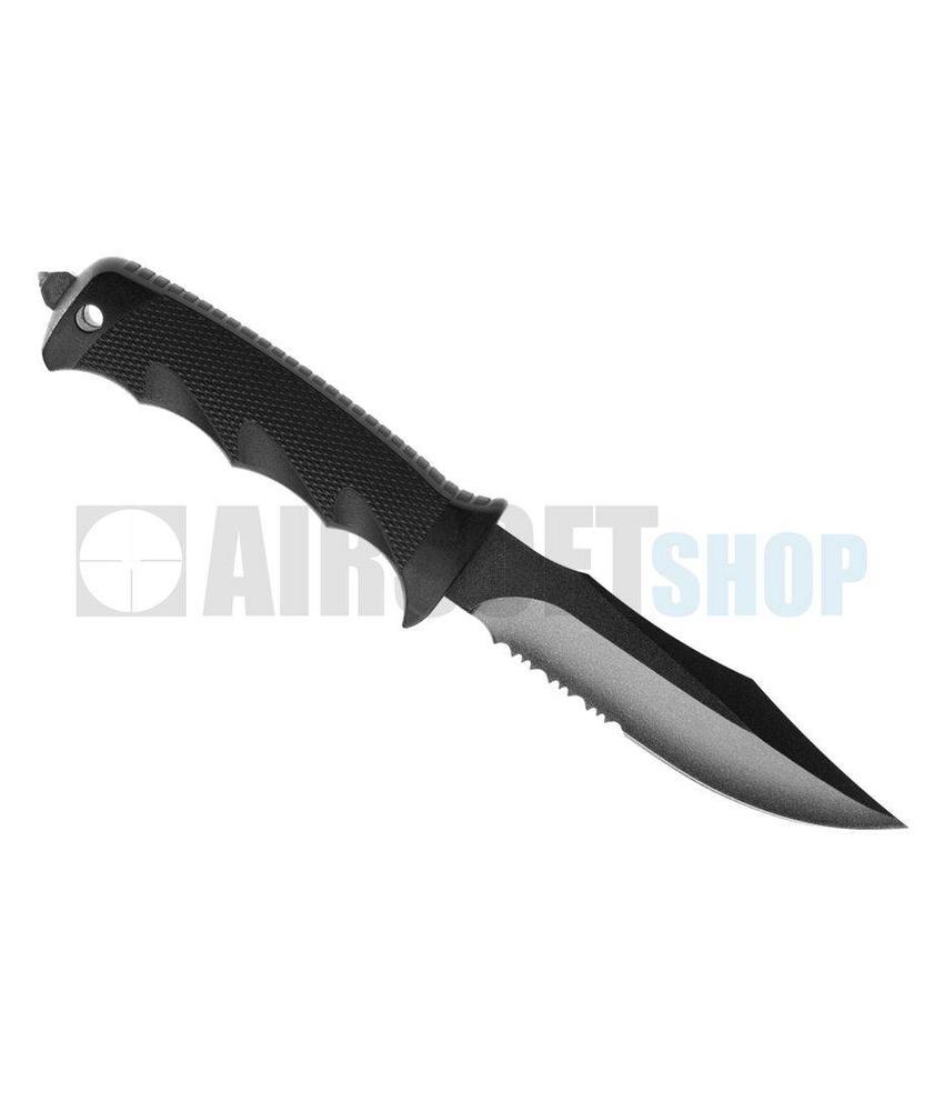 Claw Gear Utility Knife