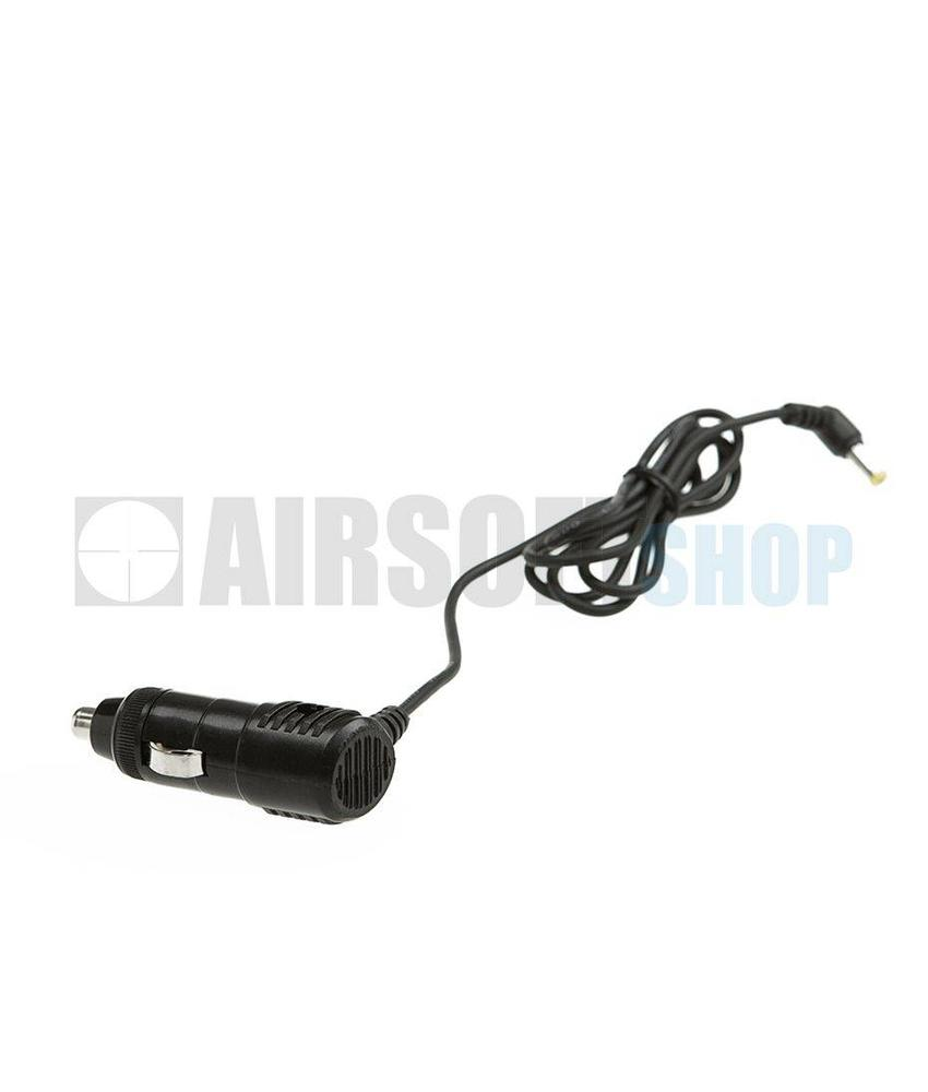 Midland G7/G11/G14 Car Charger