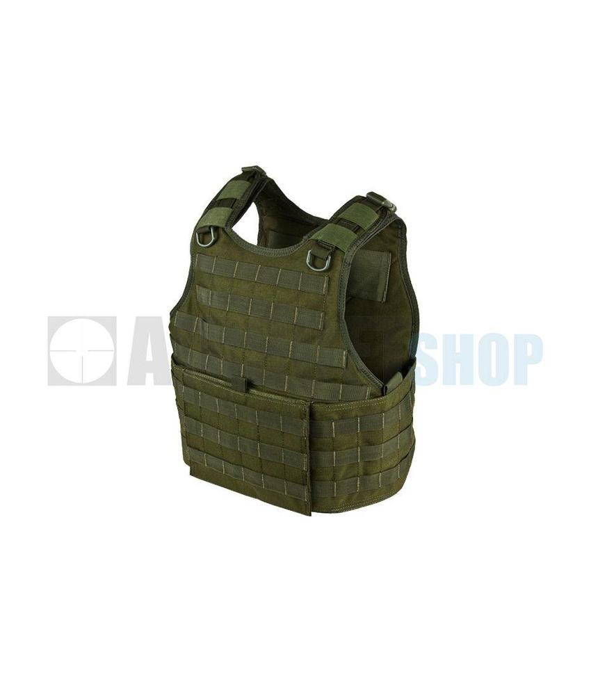 Invader Gear DACC Plate Carrier (Olive Drab)