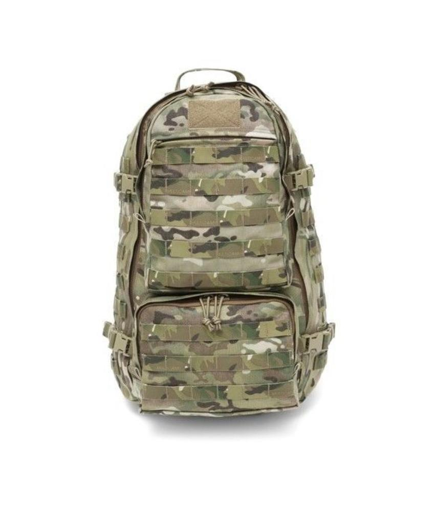 Warrior Predator Pack (Multicam)