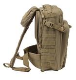 5.11 Tactical RUSH MOAB 10 (Black)