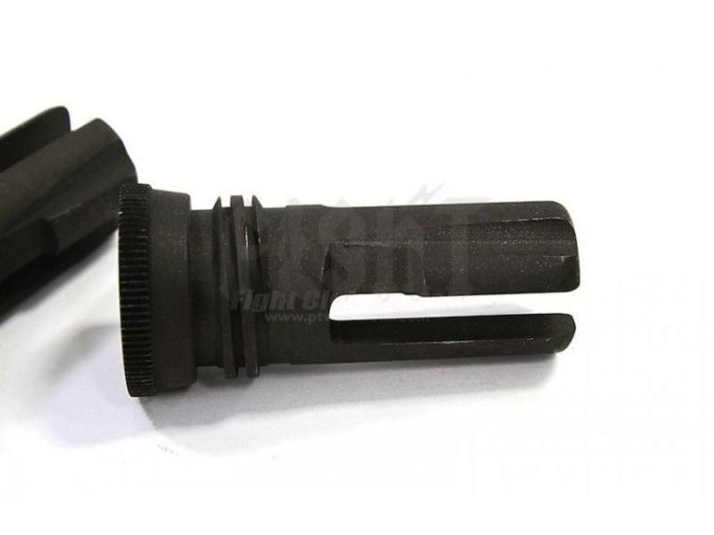 FCC AAC 90T Flashhider