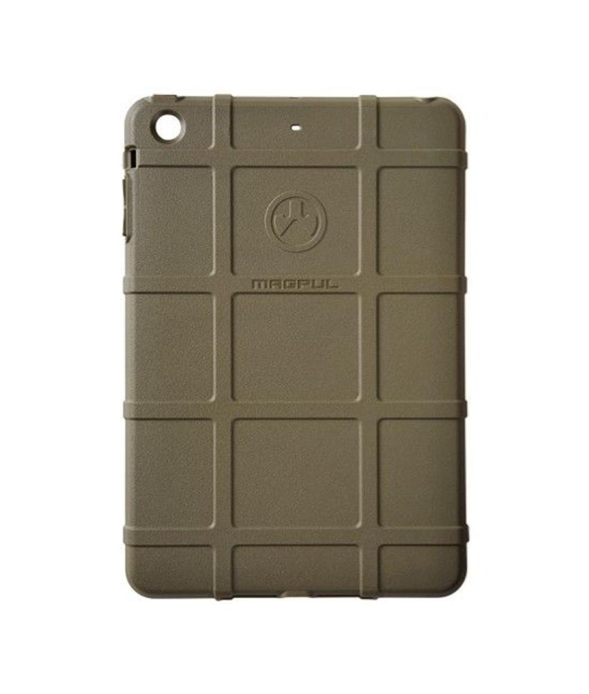 Magpul iPad Mini Field Case (Olive Drab)