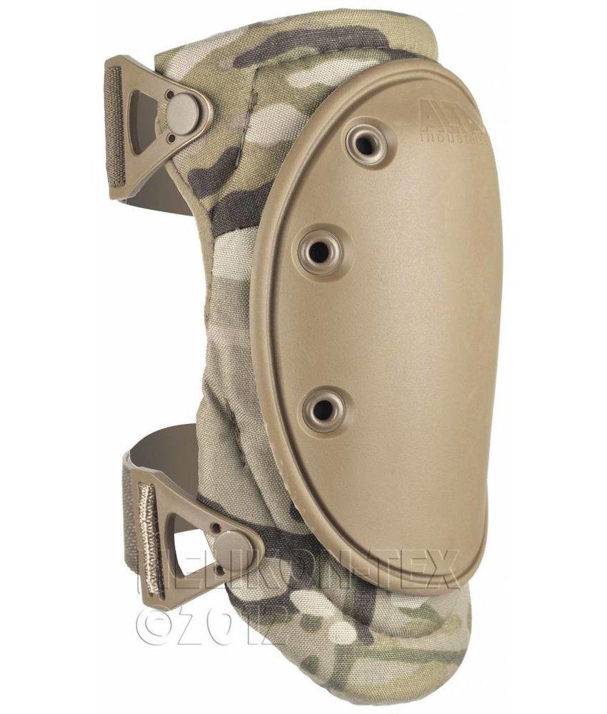 ALTA AltaFLEX AltaLOK Knee Pads (Multicam)