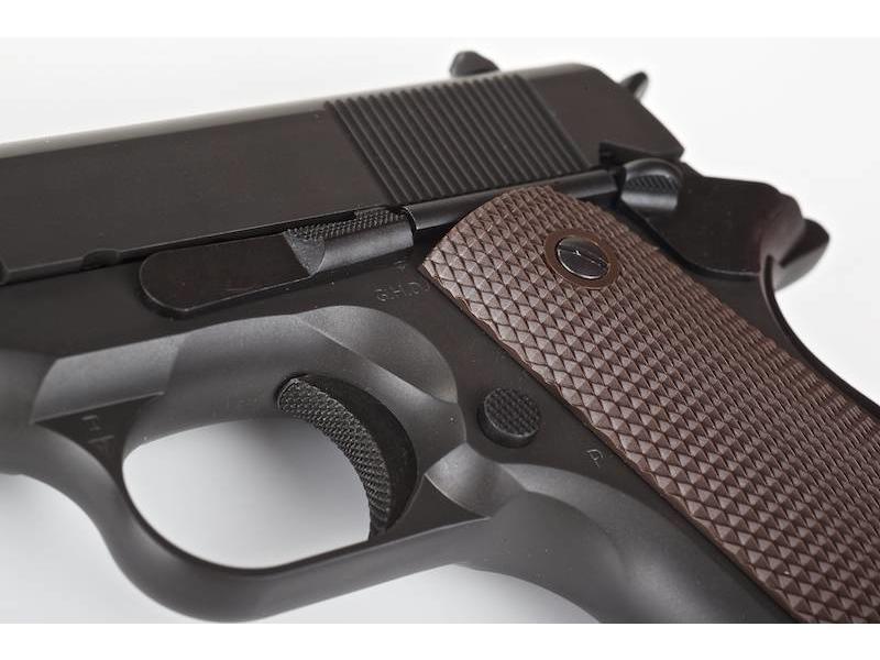 Tokyo Marui M1911 A1 Colt Government GBB