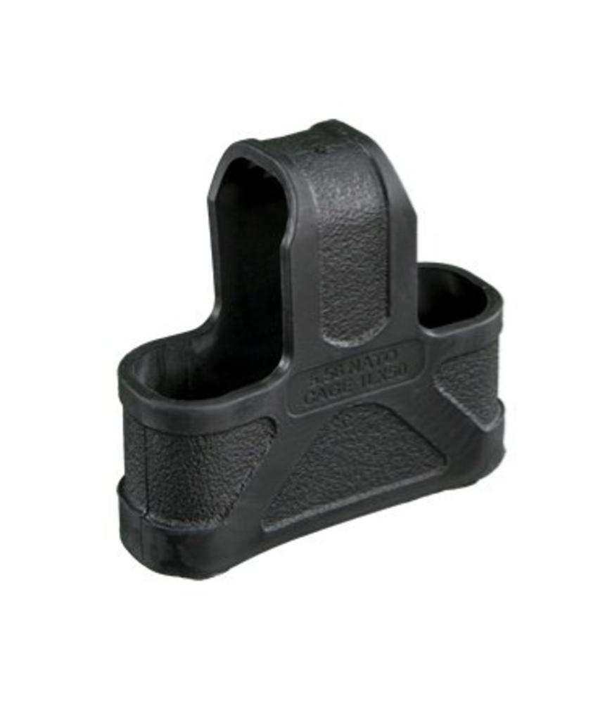 Magpul Magpul 5.56 3-pack (Black)