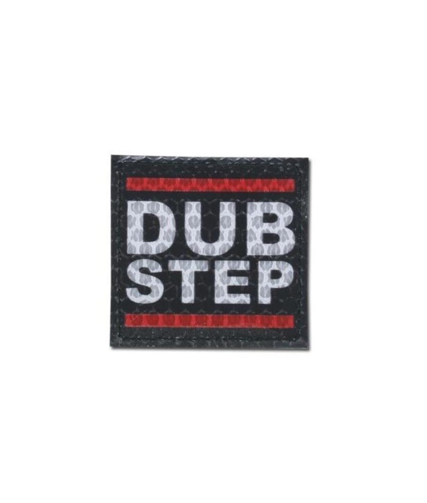 KAMPFHUND DUB STEP Patch (Color) (Gen I)