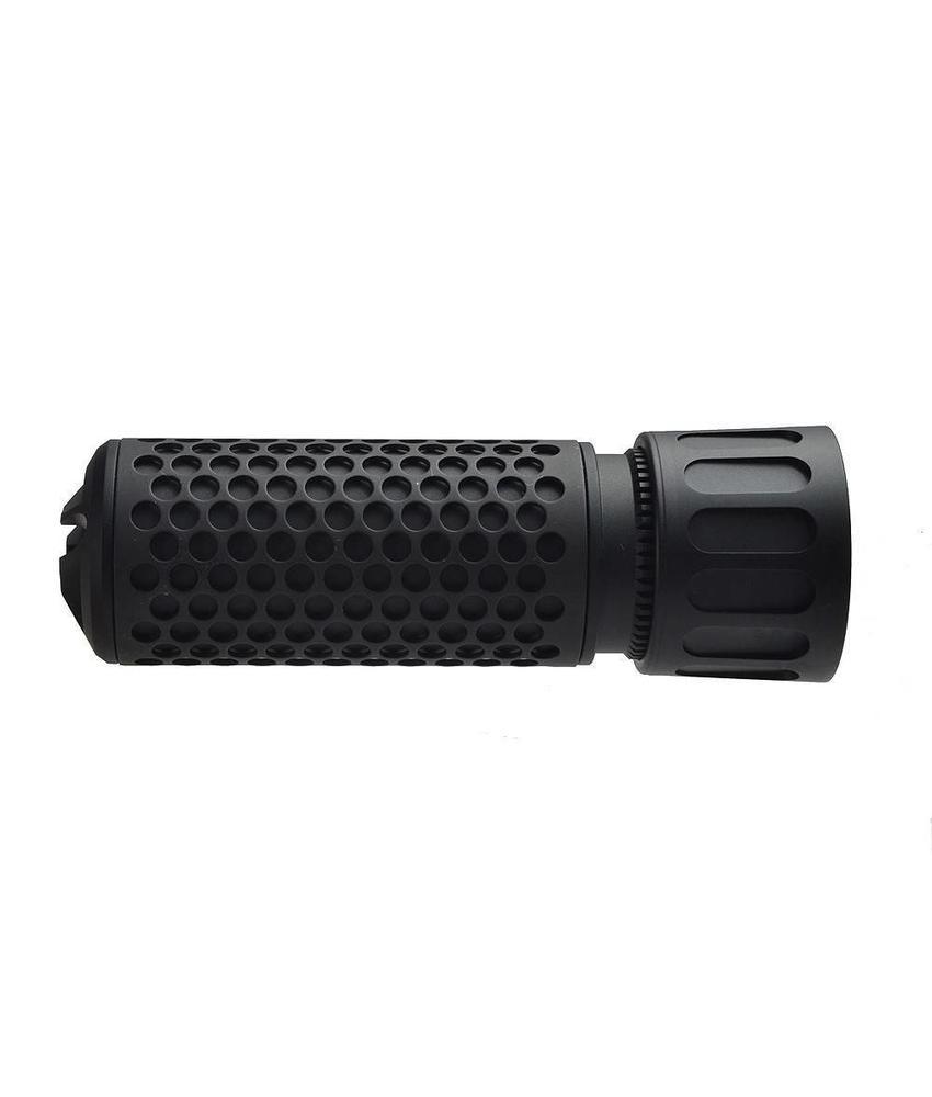 Madbull KAC 556 QDC CQB Silencer (CCW)