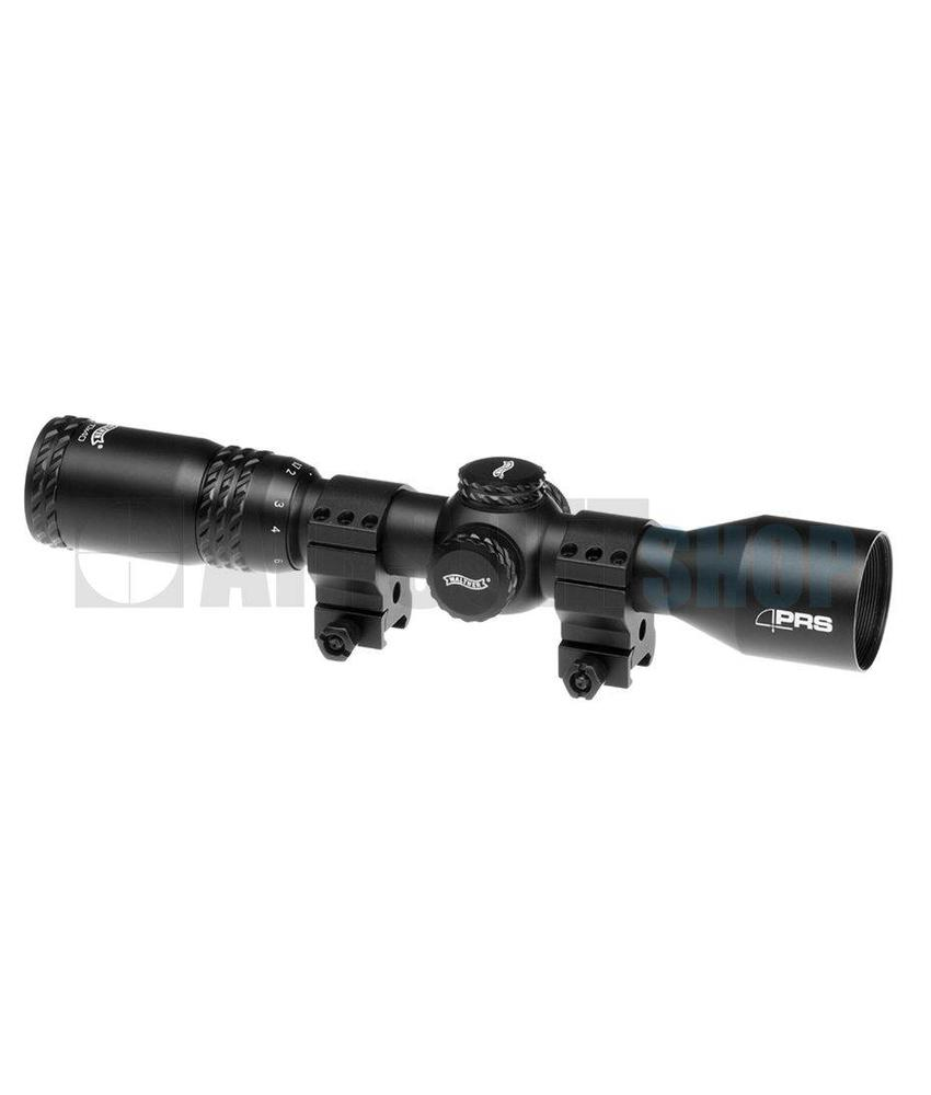 Walther PRS 1.7-10x40 Scope