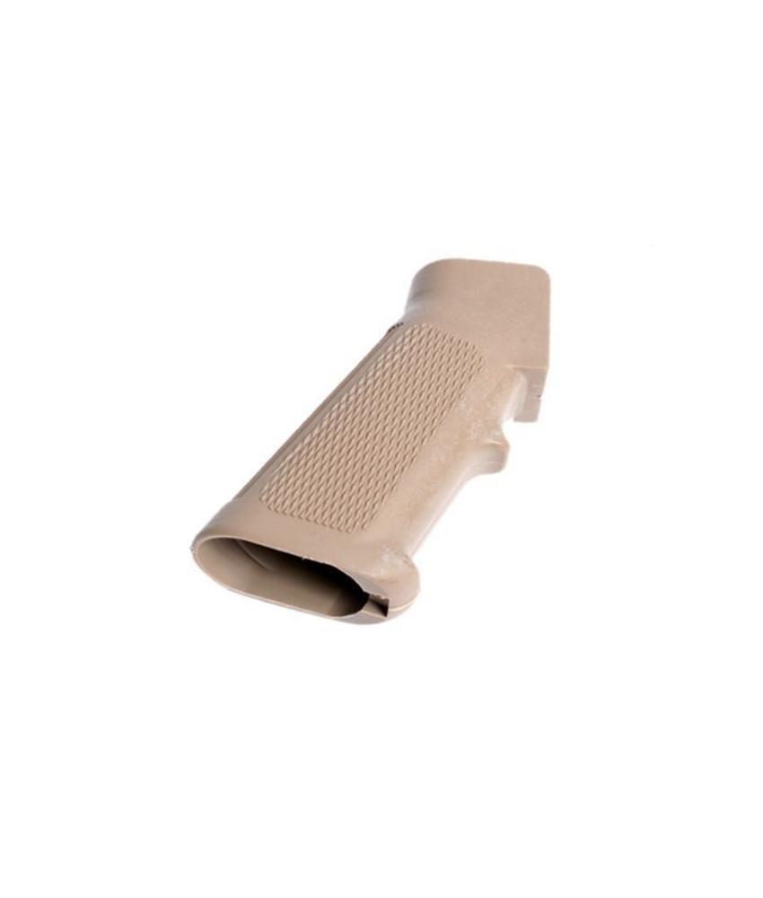 G&G Reinforced Pistol Grip (Desert Tan)