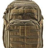 5.11 Tactical RUSH 12 Backpack (Sandstone)
