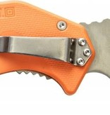 5.11 Tactical LMC Curved Rescue Blade