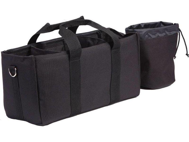 5.11 Tactical Range Ready Bag (Black)