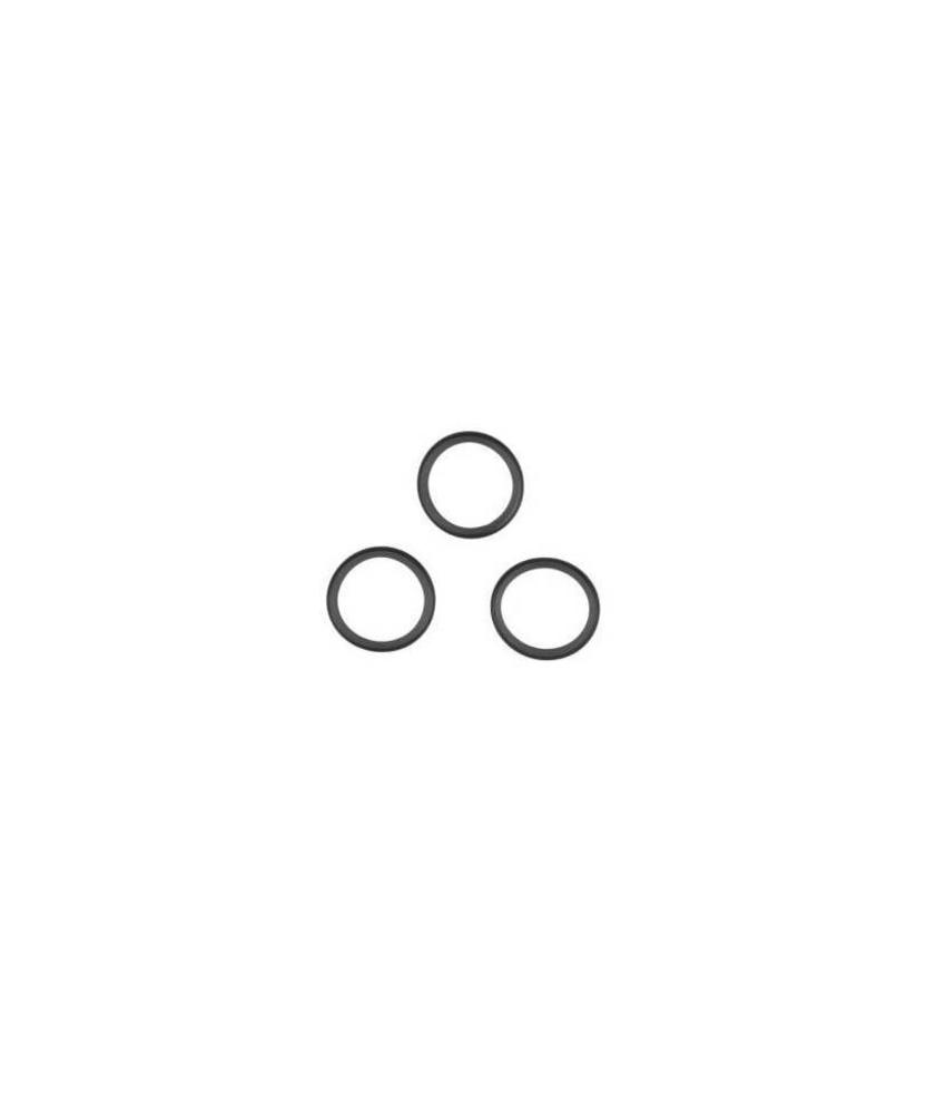Flawless Parts Piston Head O-Ring Set
