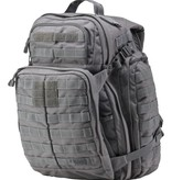 5.11 Tactical RUSH 72 Backpack (Storm)