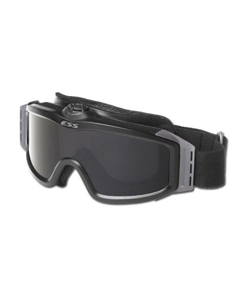 ESS Profile TurboFan Goggles (Black)
