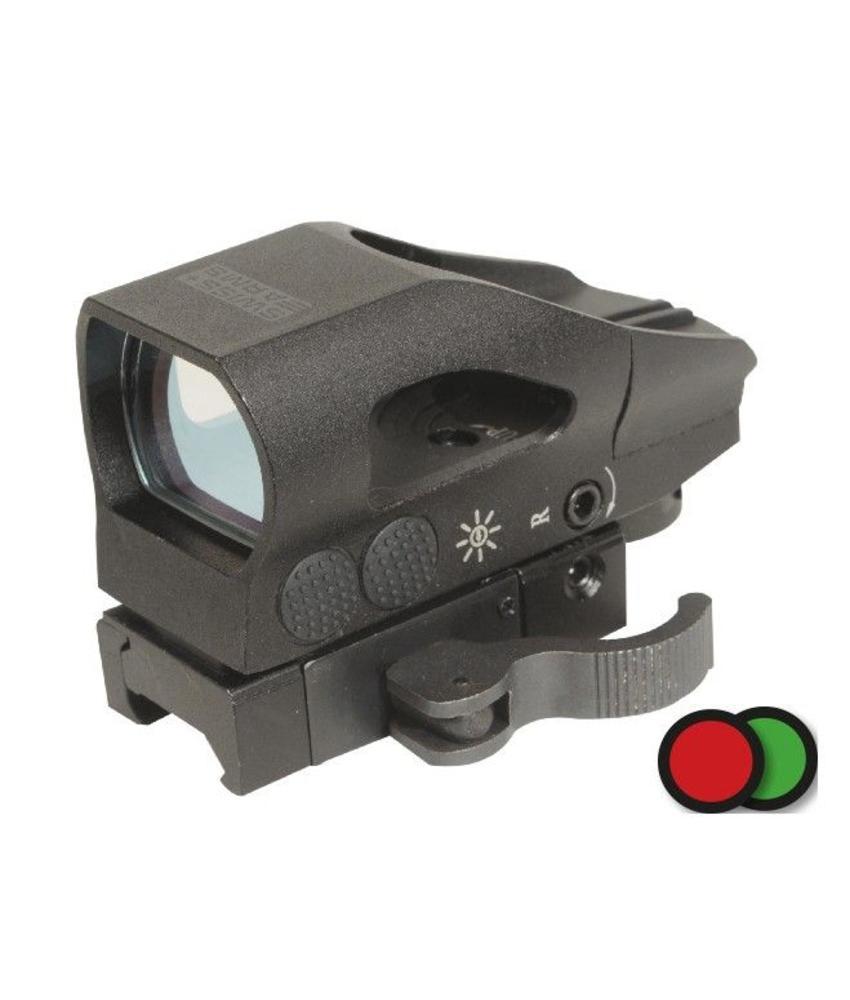 Swiss Arms Multi Dot V3