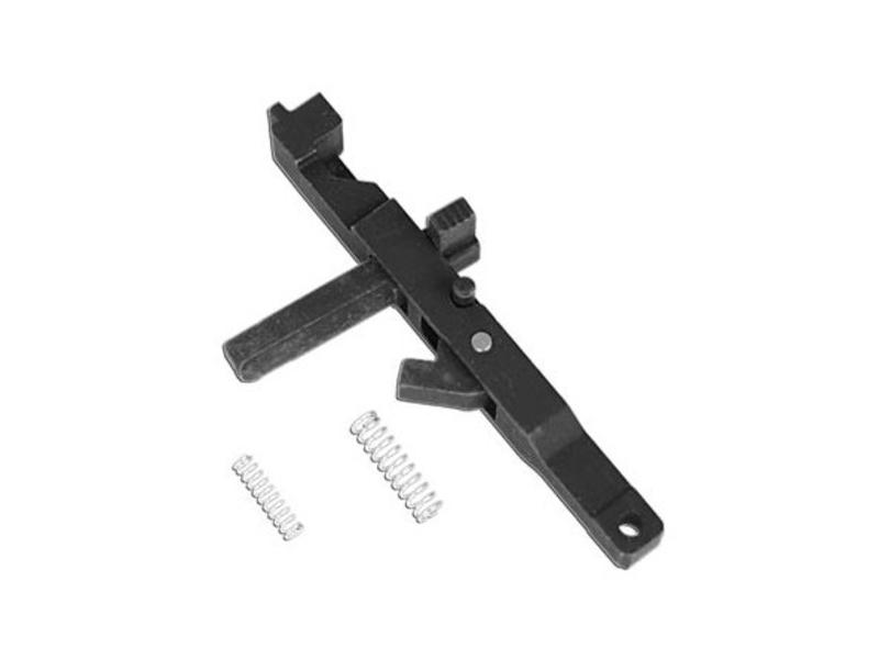 Action Army VSR-10 Trigger Base Set