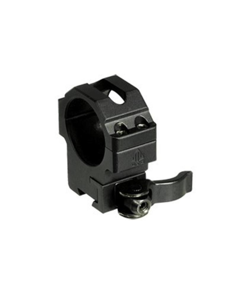 Leapers / UTG QD 25.4mm Mount Rings (Medium)
