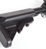 Tokyo Marui NEXT-GEN HK416D DEVGRU