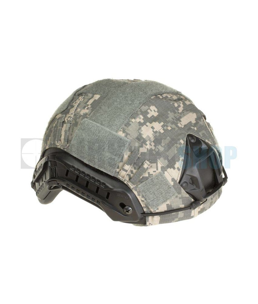 Invader Gear FAST Helmet Cover (ACU)