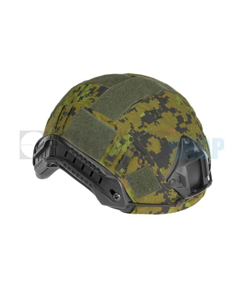 Invader Gear FAST Helmet Cover (CAD)