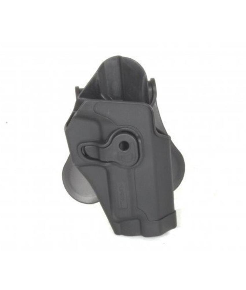 WEEU NUPROL F Series Holster (P226)