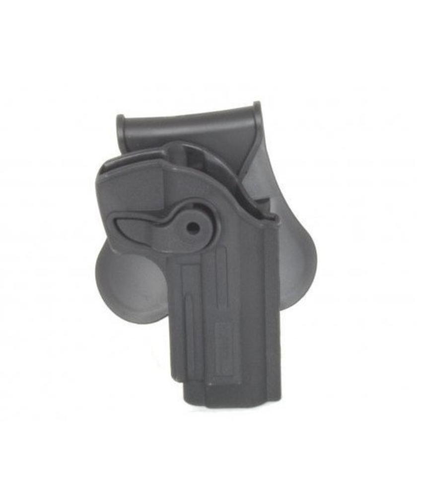 WEEU NUPROL M92 Series Holster (M9/M92)