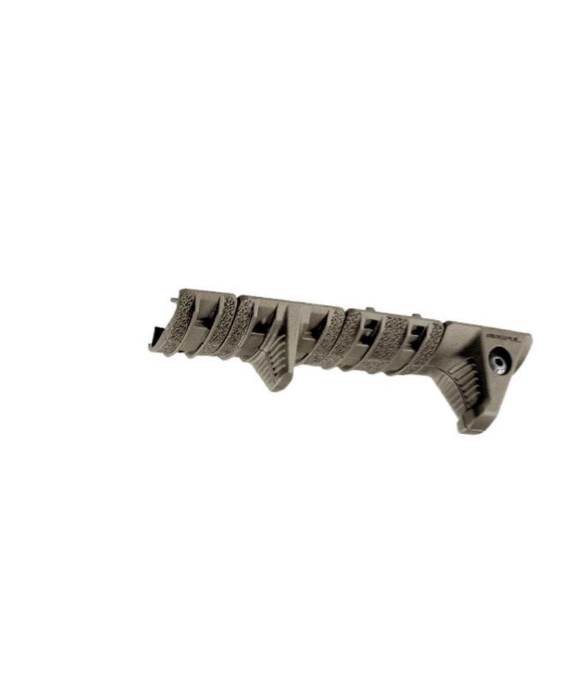 Magpul XTM Hand Stop Kit (Olive Drab)
