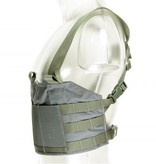 Blue Force Gear Ten-Speed M4 Chest Rig (Wolf)