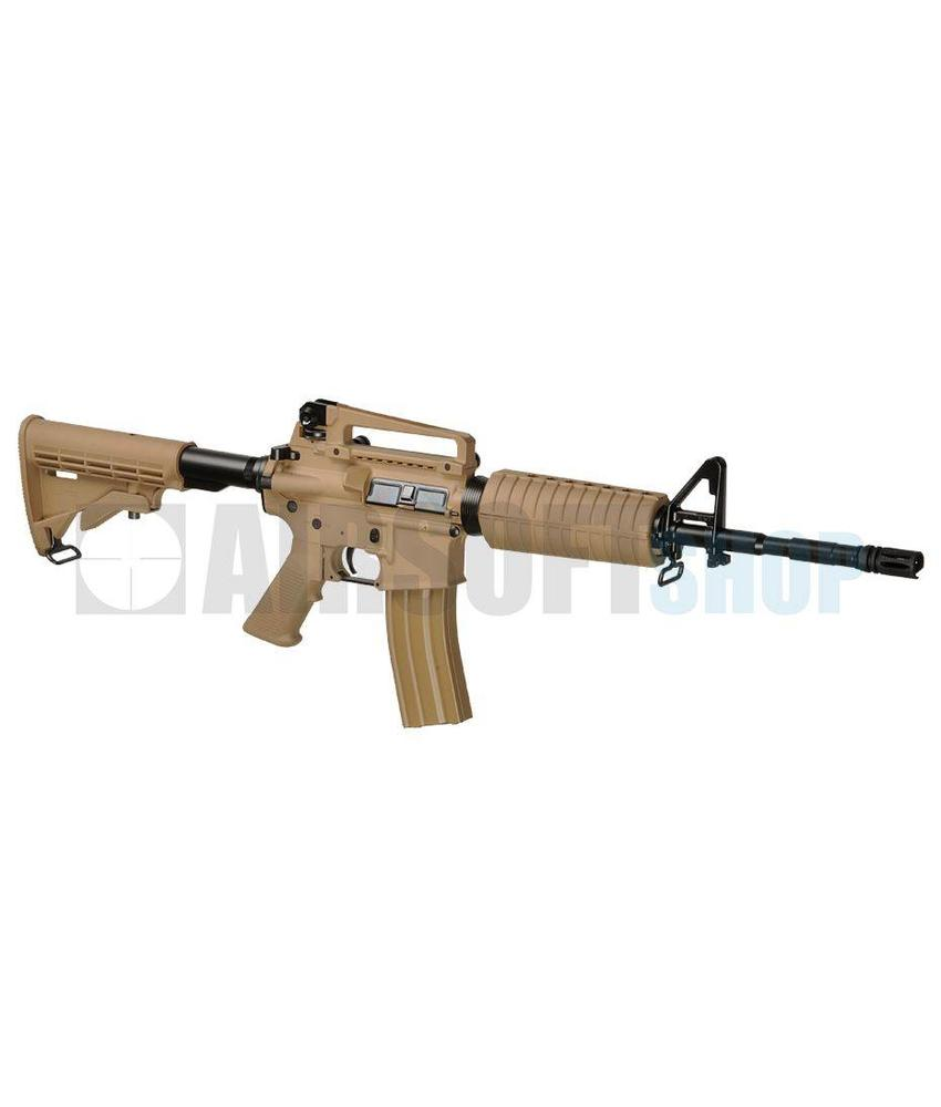 G&G CM16 Polymer Carbine (Desert)