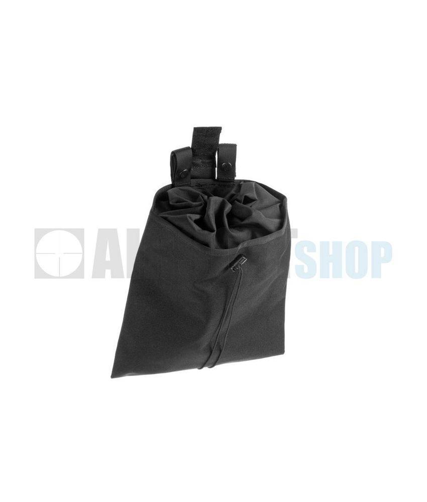 Invader Gear Dump Pouch (Black)
