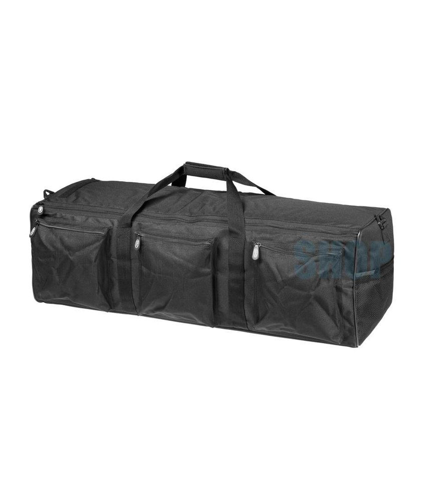 SRC Alpaca Tac Gear Carrier Bag 88cm