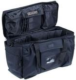 5.11 Tactical Patrol Ready Bag (Black)