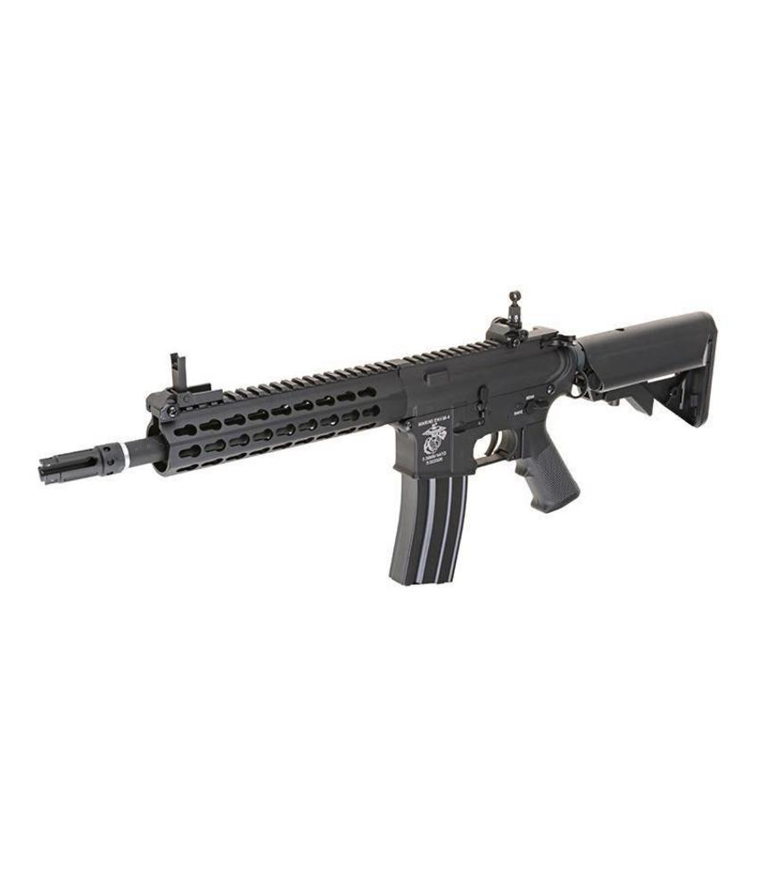 """Specna Arms SA-B12 KeyMod 8"""""""