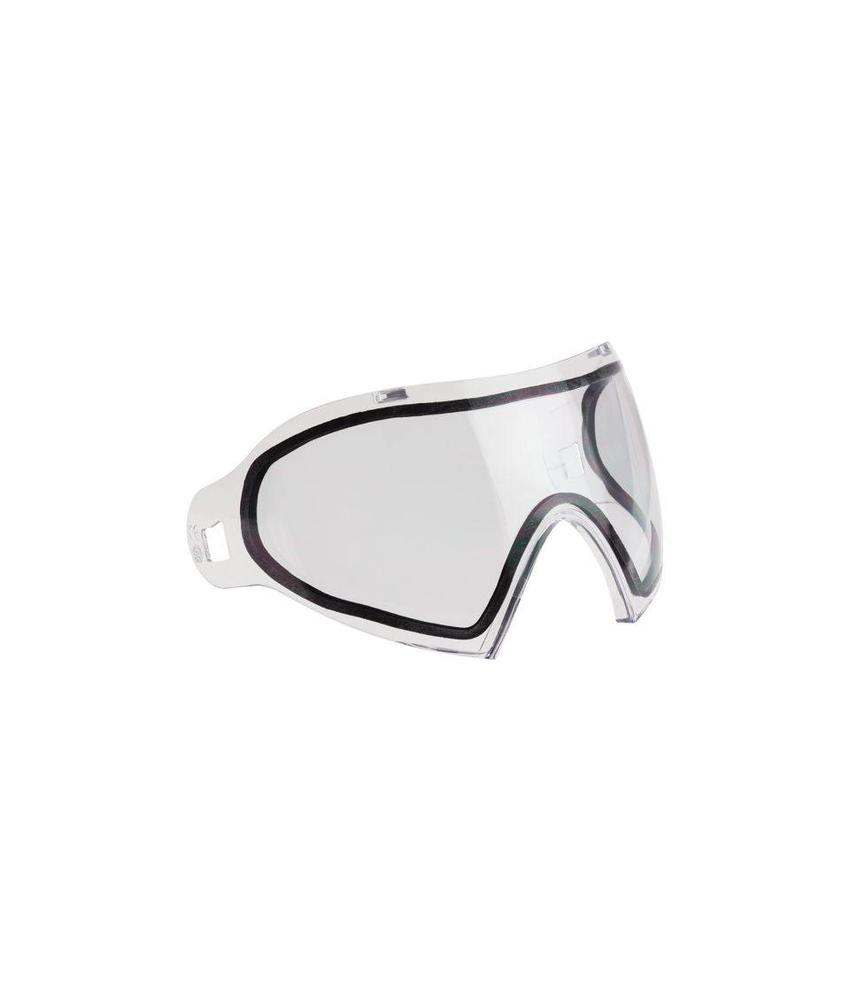 Dye Lens i4 Thermal Clear