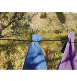 Sea to Summit Clothes Line