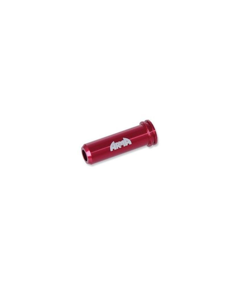 ArmaTech Air Seal Nozzle G36