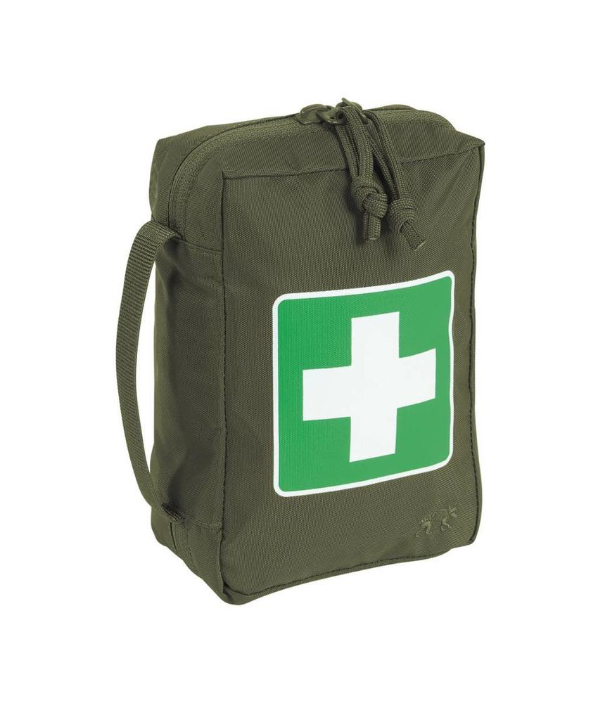 Tasmanian Tiger First Aid Complete (Olive)