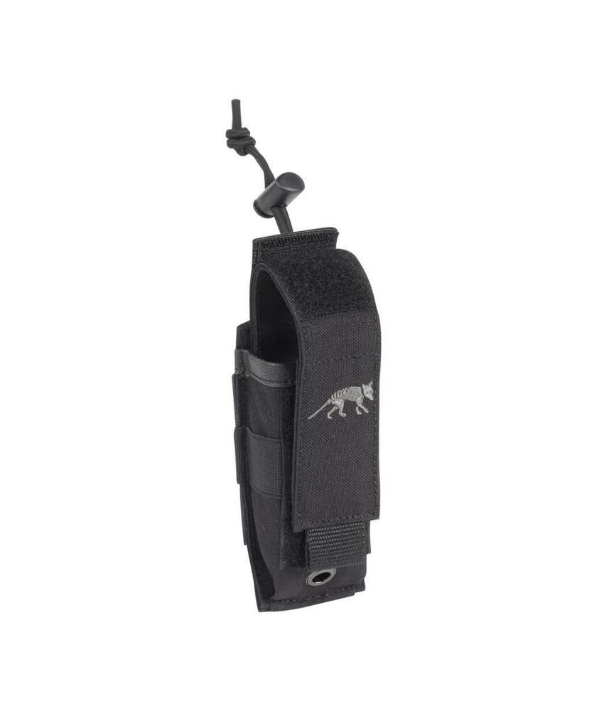 Tasmanian Tiger SGL Mag Pouch MP7 (Black)