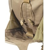 5.11 Tactical Ignitor Backpack (Sandstone)