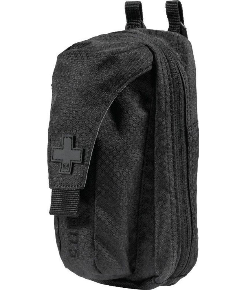 5.11 Tactical Ignitor Med Pouch (Black)