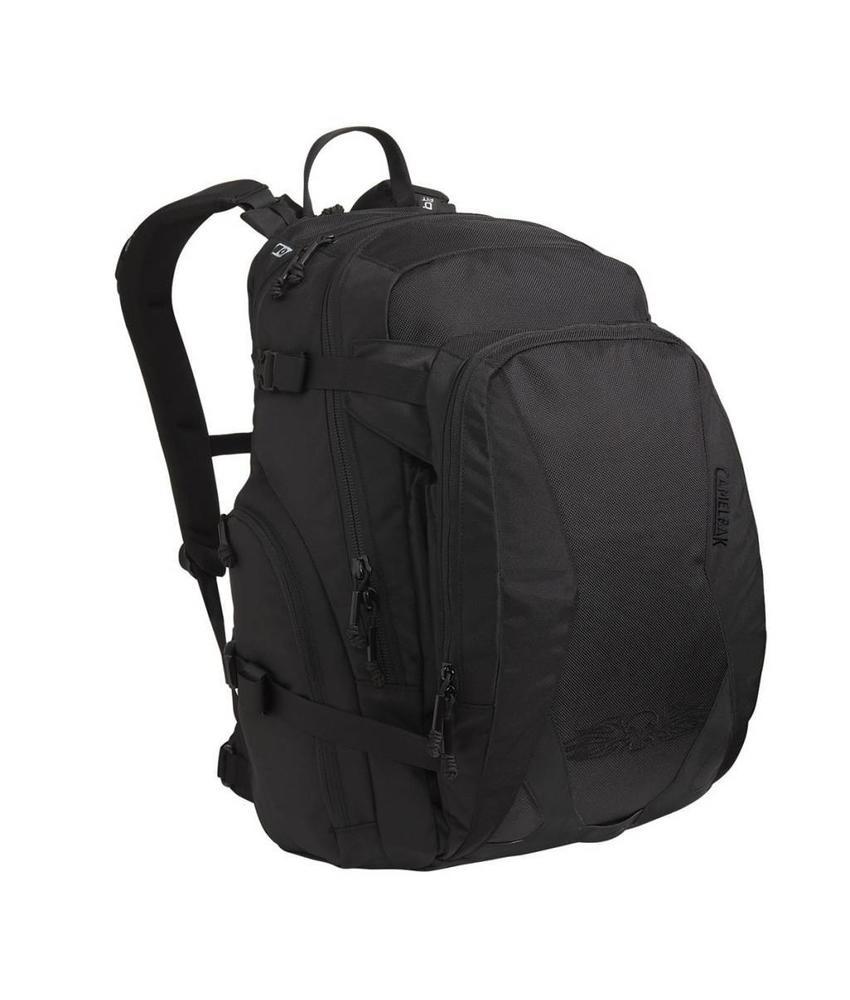 Camelbak Urban Assault XL (Black)